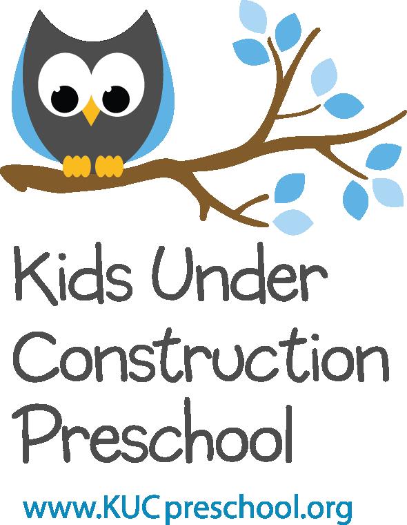 Kids Under Construction Preschool