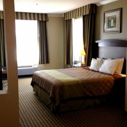 Captivating Photo Of Days Inn U0026 Suites By Wyndham Anaheim Resort   Garden Grove, CA, Idea