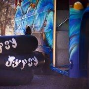 Gypsy River Resort 43 Photos Amp 19 Reviews Vacation