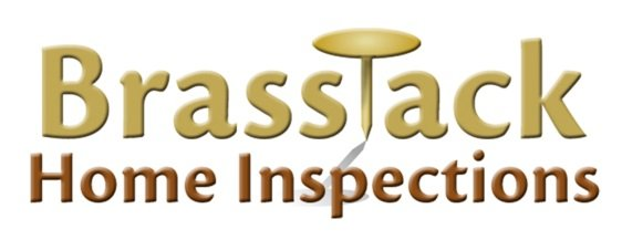 BrassTack Home Inspections: 25 Westgate Dr, Clinton Township, NJ