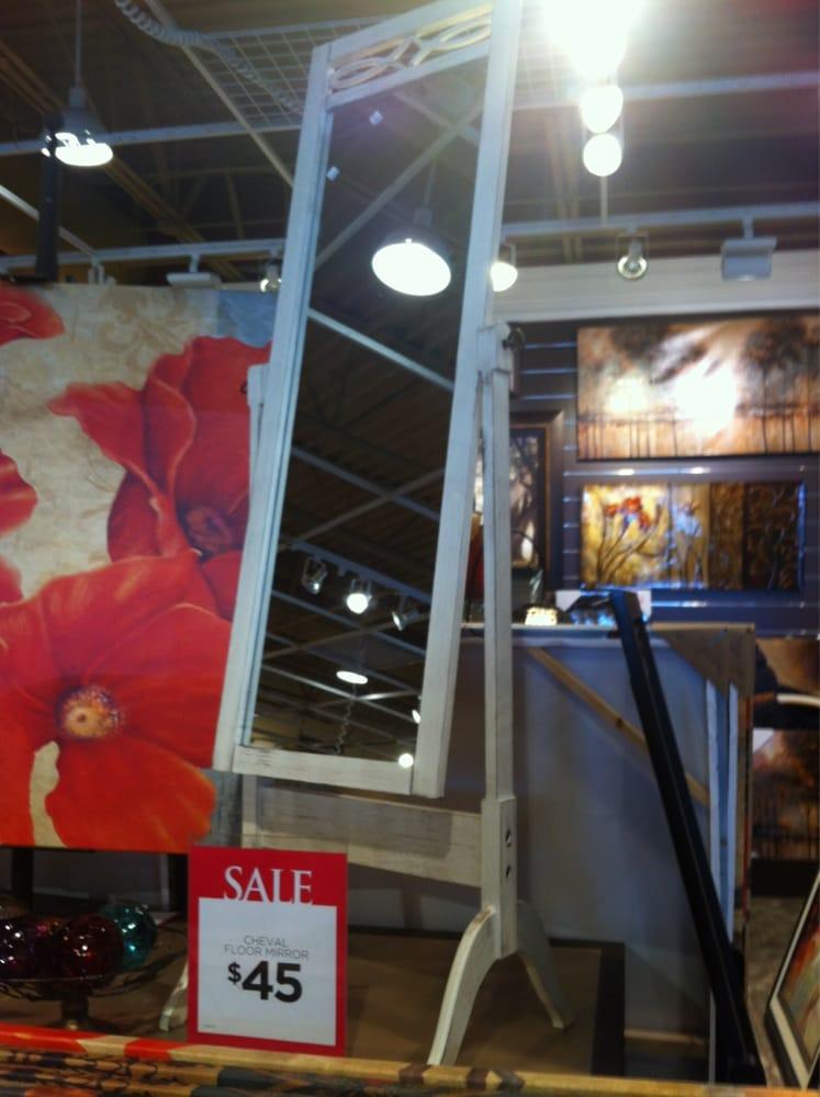 Kirkland s 12 photos home decor 3316 s glenstone ave for Home decor 65807