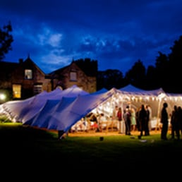 Photo of Stretch and Tents - London United Kingdom. Cool night effects & Stretch and Tents - Get Quote - Party Equipment Hire - Michael ...