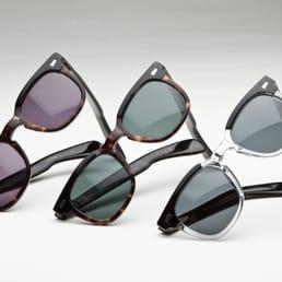 Cohens fashion optical boston 27