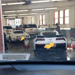 Car Detail Shop >> Main Handwash Detail 2019 All You Need To Know Before You Go