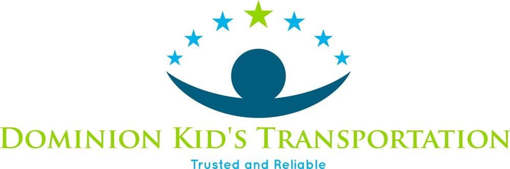 Dominion Kid's Transportation: Plano, TX