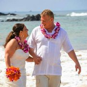 The Regnier Family Photo Of Maui Wedding Adventures Kihei Hi United States