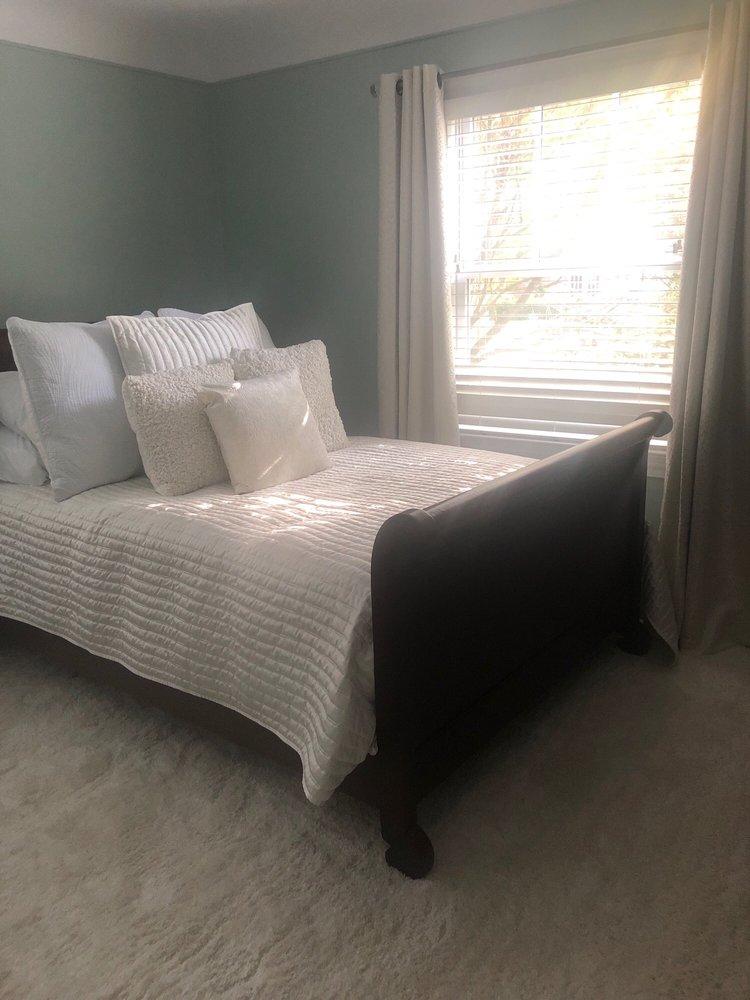 Guaranteed Furniture Services: 3380 11 Mile Rd, Berkley, MI