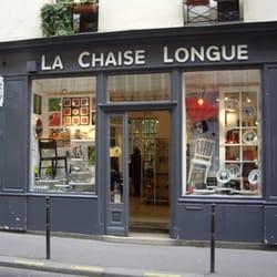 D'intérieur 20 Décoration Rue Longue Fermé 11 Avis Chaise La uJ5FK3l1Tc