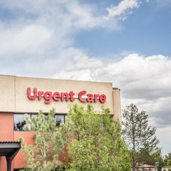 Rocky Mountain Urgent Care 10 Photos 24 Reviews Urgent Care