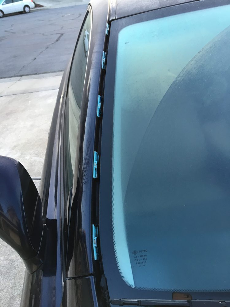 Yelp Reviews for Low Price Auto Glass - 59 Photos & 261 Reviews