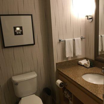 starbucks bathroom hilton los angeles airport 367 photos 585 reviews hotels