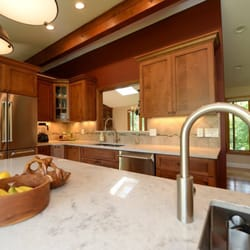 Exceptionnel Photo Of Daso Custom Cabinetry   Strongsville, OH, United States