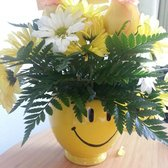 Photo Of Southern Gardens Florist Gifts Pensacola Fl United States Delivery