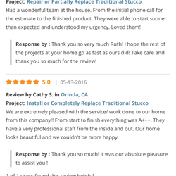 Photo Of Absolute Lath U0026 Stucco   Tracy, CA, United States. Real Reviews