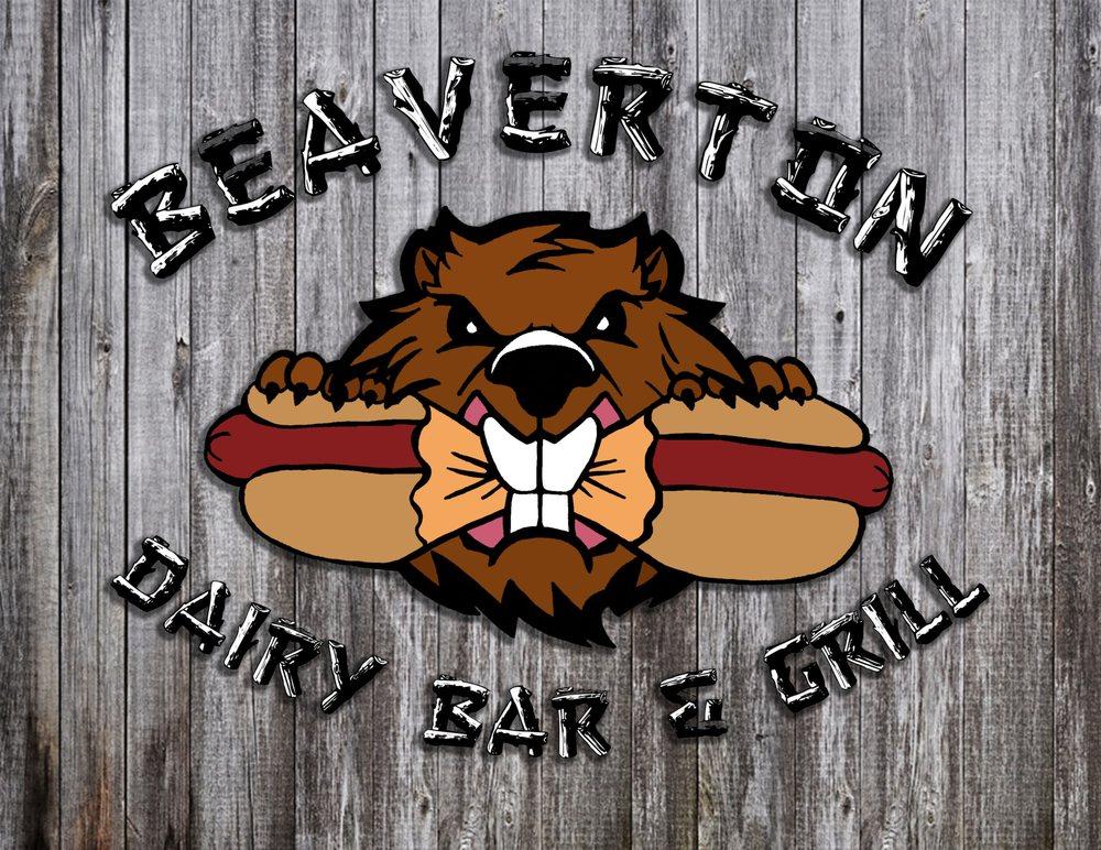 Beaverton Dairy Bar: 301 S Ross St, Beaverton, MI