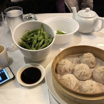 Auntie Guan S Kitchen Review