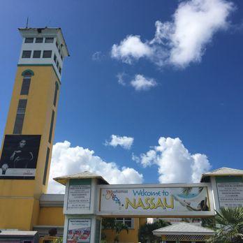 Royal Caribbean Cruise Lines - 896 Photos & 436 Reviews
