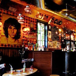 Photo of Café The Doors - Amsterdam Noord-Holland The Netherlands. Hello  sc 1 st  Yelp : pub doors - pezcame.com