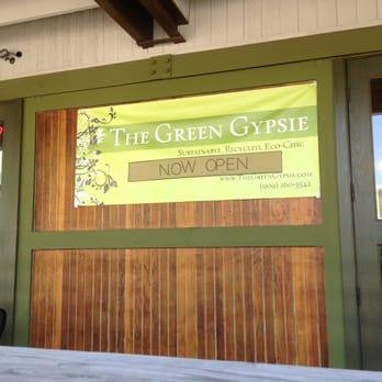 Home Decor 91711 Of The Green Gypsie 30 Photos 17 Reviews Home Decor