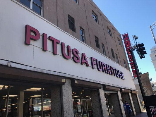Captivating Photo Of Pitusa Furniture   Elizabeth, NJ, United States