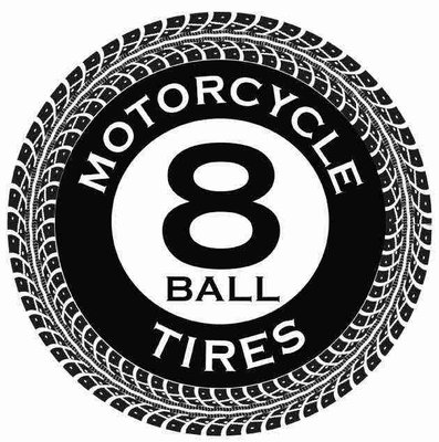 8 Ball Motorcycle Tires 5715 Kearny Villa Rd Suite 119 San Diego