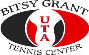 Bitsy Grant Tennis Center