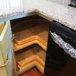 Wholesale Cabinet Distributors - 10 Photos - Cabinetry - 625- C ...