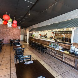 Bakersfield Auto Mall >> O Ramen - 544 Photos & 369 Reviews - Ramen - 5139 Ming Ave ...