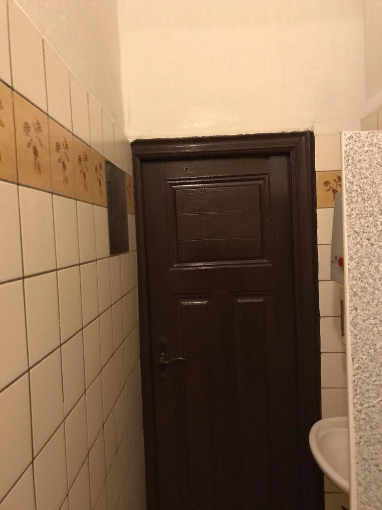 kneipe willy bresch 18 fotos 24 beitr ge deutsch danziger str 120 prenzlauer berg. Black Bedroom Furniture Sets. Home Design Ideas