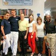 Greater Pittsburgh Orthopaedic Associates - Orthopedists