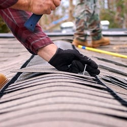 Delightful Photo Of Affordable Roof Repair   Dallas, TX, United States