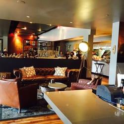 Smoke Restaurant San Antonio Stone Oak