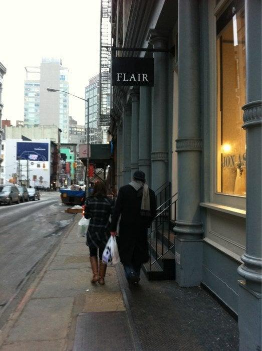 Photo of Flair: New York, NY