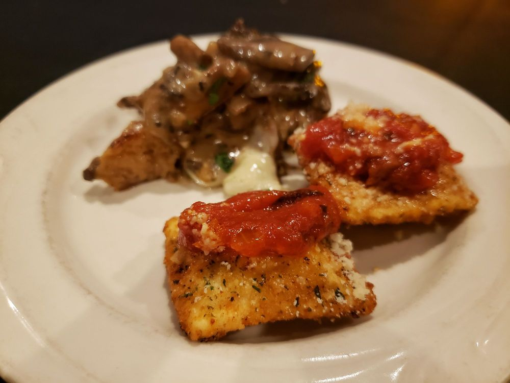 LoRusso's Cucina