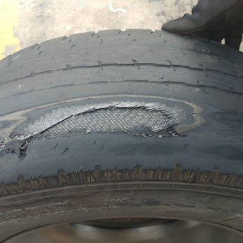 tire shop colors 24 hour tire shop houston 11 reviews wheel rim repair 1313