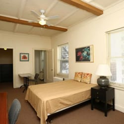 Studio Apartment Chicago canterbury court apartments - 31 photos & 17 reviews - apartments
