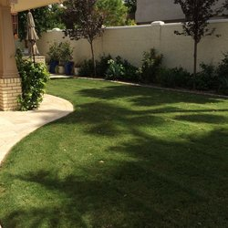 Phoenix Valley Landscaping 25 Photos Landscaping 301 W