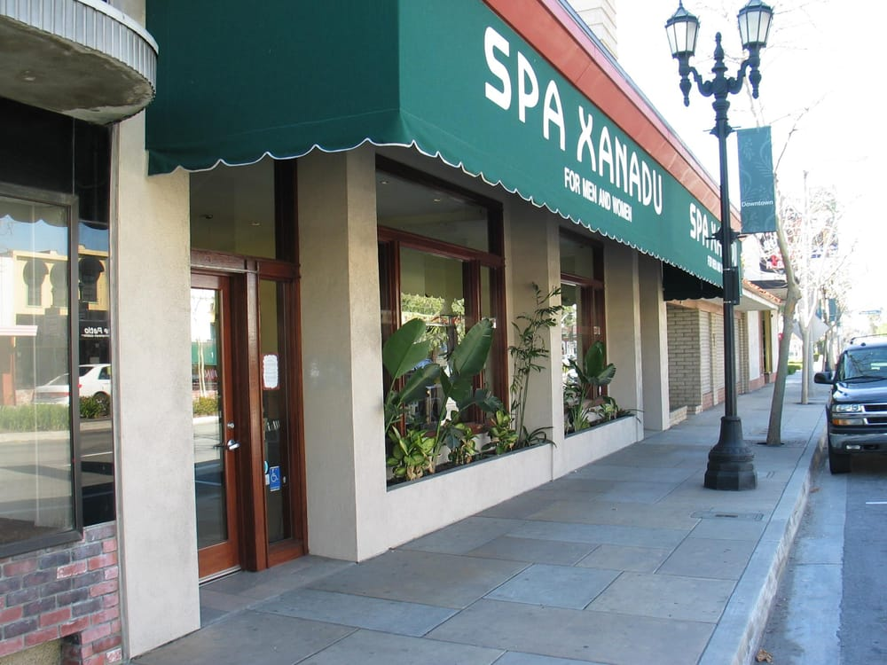 Temple City Day Spa Gift Cards