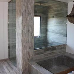 symbol glass shower style doors custom door of the
