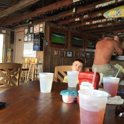 The Cottage Beach Bar And Grill 67 Photos 100 Reviews Bars