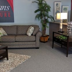 Gavigan S Furniture Furniture Stores 700 Evelyn Ave Linthicum