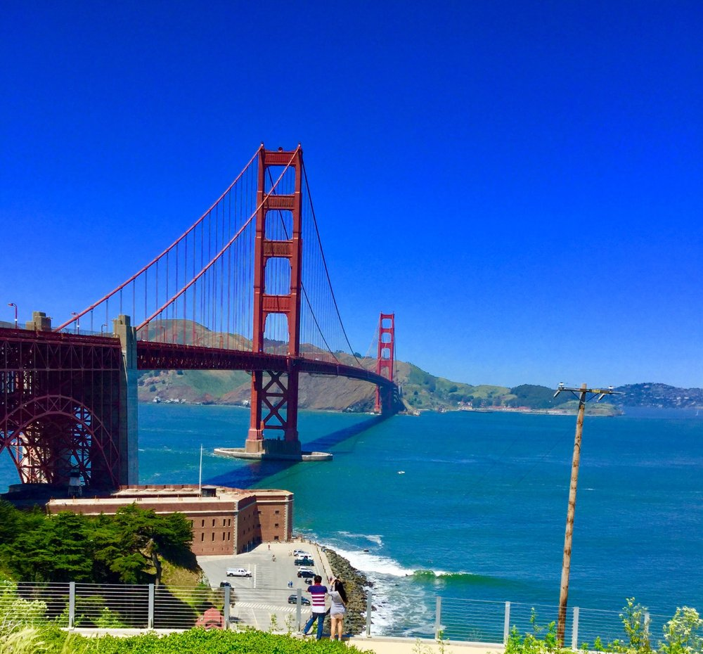 Gail Melad - Compass: 1400 Van Ness Ave, San Francisco, CA