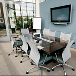Photo Of Silicon Valley Business Center San Jose Ca United States