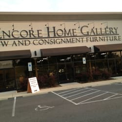 Photo Of Encore Home Gallery   Fredericksburg, VA, United States