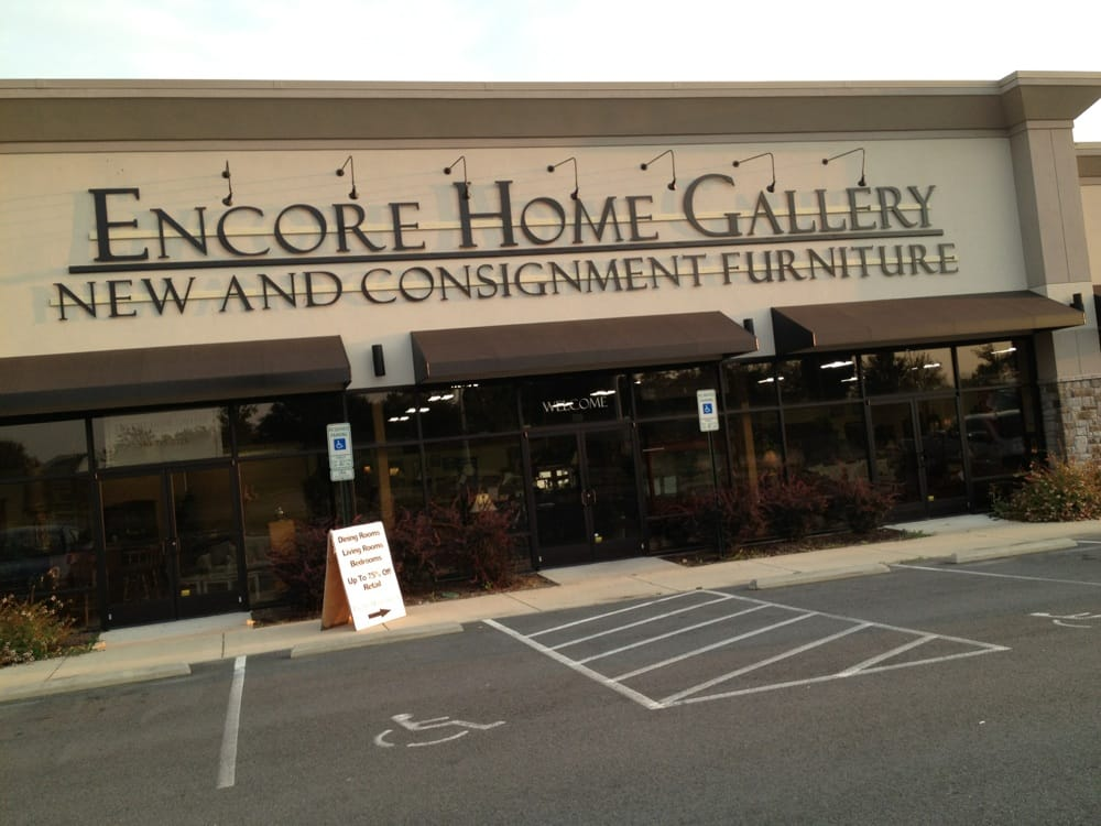 Encore Home Gallery Furniture Stores 3110 Cowan Blvd Fredericksburg Va Phone Number Yelp