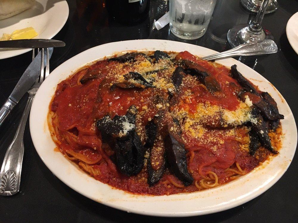 Ida's Restaurant: 2807 Leechburg Rd, Lower Burrell, PA