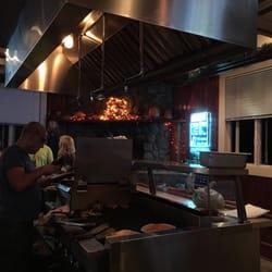 Photo Of Munckee Bar Grill South Amboy Nj United States Really