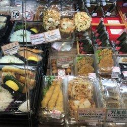 Maruyasu 57 Photos 38 Reviews Sushi Bars Zeil 116 126