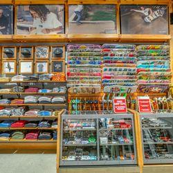 5492ea58fc09d2 Vans - 22 Photos - Shoe Stores - 8500 Beverly Blvd