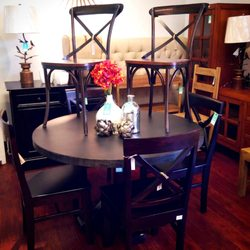 7ebd829f5c Photo of Nadeau - Furniture with a Soul - San Antonio, TX, United States
